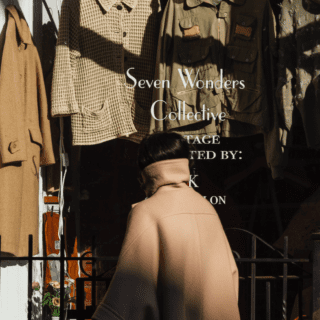 seven wonders collective in brooklyn near two blue slip apartments
