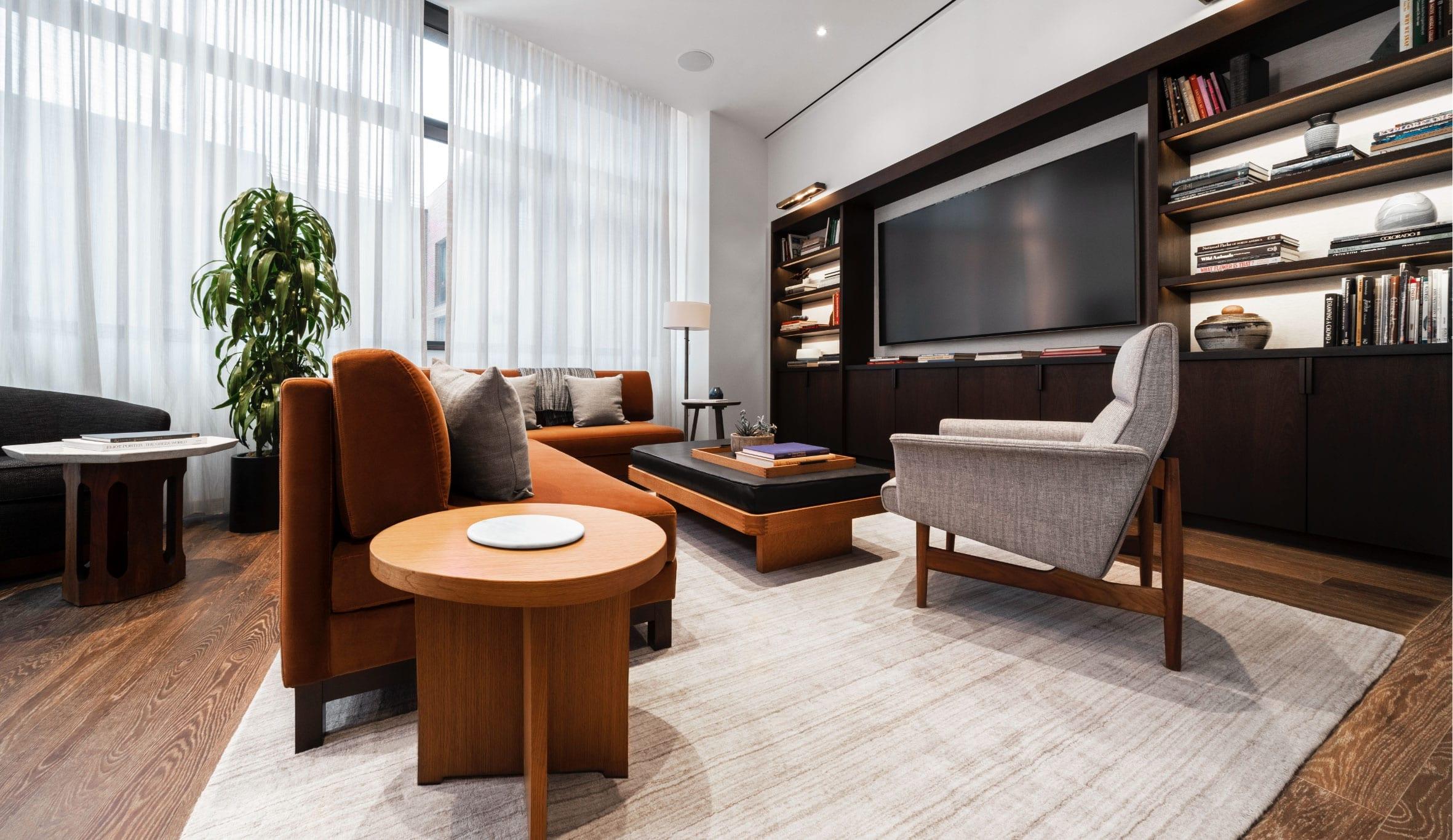 media-lounge